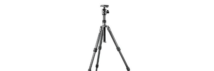 best travel tripod 2014 gitzo
